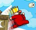 טירות כיד המלך