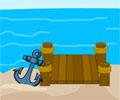 הבריחה מאי המגדלור