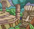 מטמוני המאיה