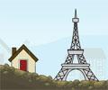 היום של הפצצה 2: פריז