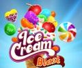 גלידה קראש