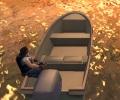 סלאלום סירות