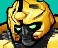 רובוטיטאנים 2