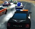 ניידות המשטרה המהירות ביותר