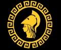 אתונה נגד ספרטה