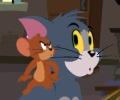 טום וג'רי: רוכבי המטאטא