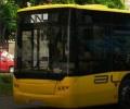 נהג אוטובוס: יום בחיים
