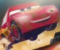 מכוניות 3: דרבי הרס
