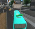 אוטובוס עירוני