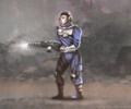קפטן פוטון וכוכב התוהו