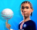 אלופים עם כדור: פריס סן ז'רמן