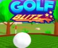 בליץ מיני גולף