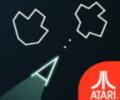 אסטרואידים של אטארי