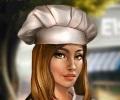 המטבח של אלזה